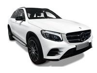 Mercedes GLC AMG (2016-)