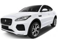 Jaguar E-Pace R-Dynamic (2018-Present)