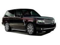 LR  Range Rover Vogue (2002-2012)