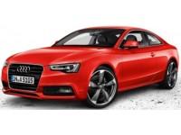 Audi A5 S-Line (2012-2014)