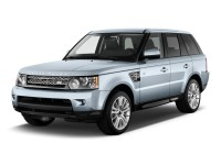 LR Range Rover Sport (2009-2013)