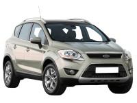 Ford KUGA (2008-2013)