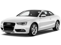 Audi A5 (2012-2016)