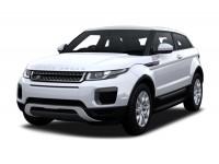 Range Rover Evoque (2015-)