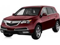 Acura MDX (2010-2013)