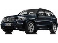 BMW X5M Sport (2013-Present)