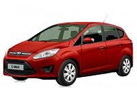 Ford С-Max (2010-2013)