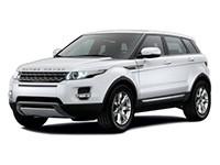 LR Range Rover Evoque (2011-2015)