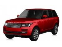 LR  Range Rover Vogue (2013-)