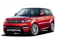 LR Range Rover Sport (2013-)