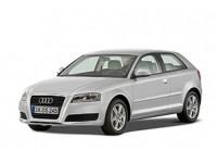 Audi A3 (2008-2010)