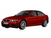 BMW M3 (2009-2014)