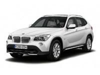 BMW X1 (2009-2011)