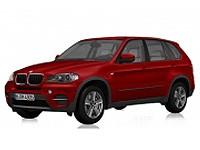 BMW X5 (2010-2012)