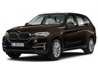 BMW X5 (2013-Present)