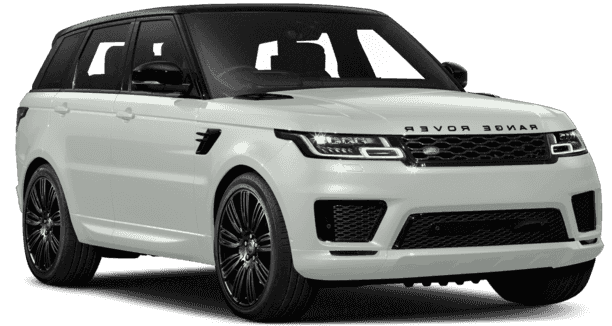 LR Range Rover Sport (2018-Present)